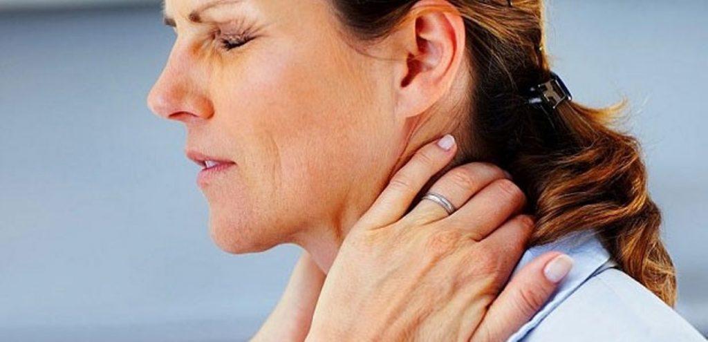 1 Tiroid 5 hastalık ediyor!