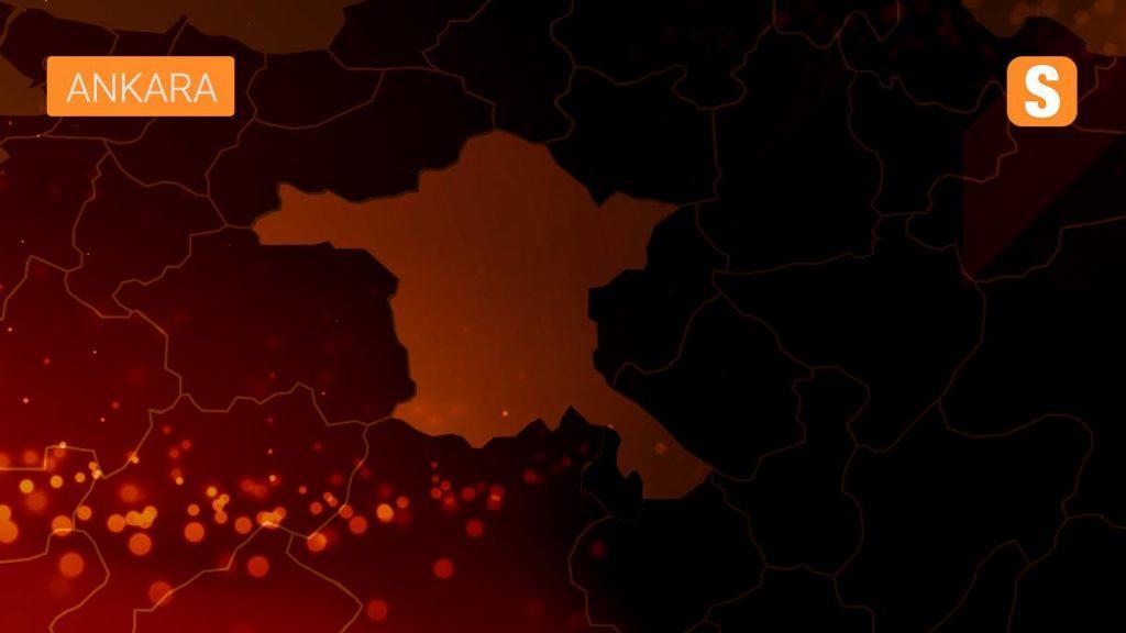 """ANGİKAD Başkanı Aysu Yavuz'dan """"kadınlar girişimcilik için cesaretlendirilmeli"""" çağrısı Açıklaması"""