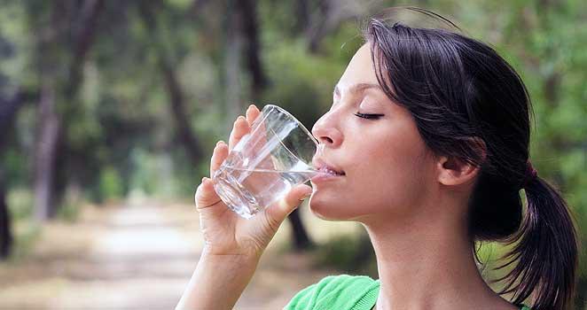 Terden içme suyu elde edilebilecek