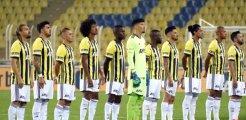 Fenerbahçe'de sakatlığı geçen Luiz Gustavo, Konyaspor maçının kamp kadrosuna alındı