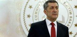 Ziya Selçuk hakkındaki istifa iddialarına MEB'den jet yalanlama: İtibar etmeyiniz