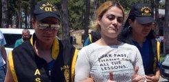 Fuhşa zorlandığını iddia ederek eşini öldüren Çilem Doğan yıllar sonra konuştu: Emine Bulut, Pınar Gültekin, Özgecan Aslan gibi olacaktım