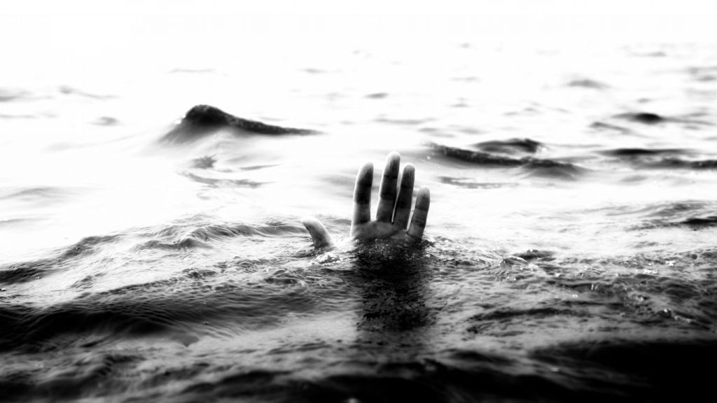 Türkiye Sularında Ölüm Oranı Artıyor