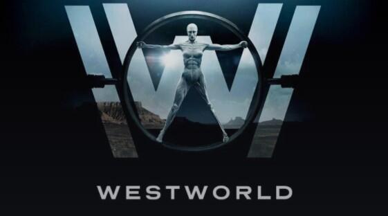 Westworld Dizisinin Konusu Nedir? Oyuncuları Ve İsimleri Neler? Westworld Dizisi Kaç Sezon Kaç Bölüm?